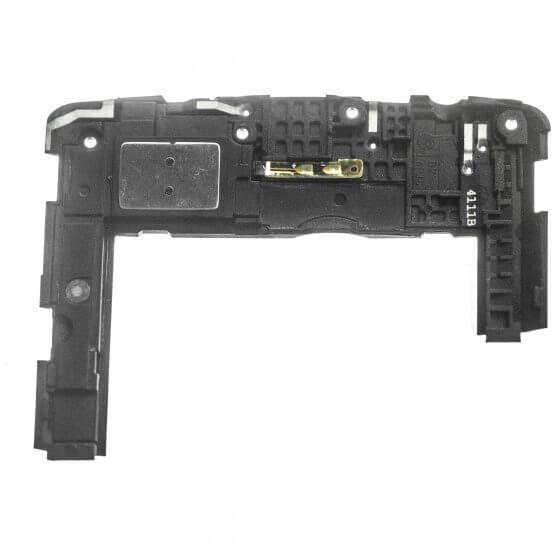 Loudspeaker for use with LG G3 D850, VS985, Black