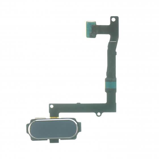 Home Button Flex cable for Samsung Galaxy S6 Edge Plus SM-G928