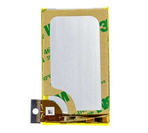 iBic Battery for use with iPhone 3G, Premium