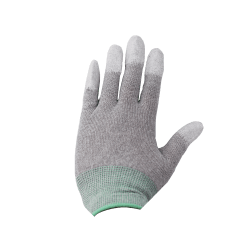 Gloves (conductive carbon fabric)-Medium