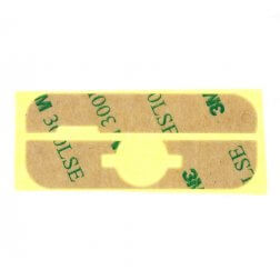 Adhesive Kit for use with iPod Touch Gen 2 and 8gb Gen 3