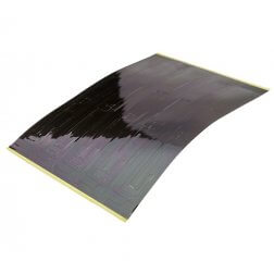 3M Adhesive Kit for use with iPad 3/4