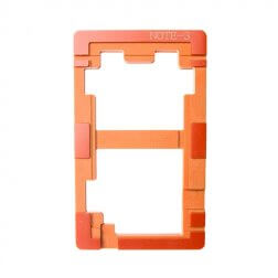 Glass Only Repair Alignment Mold for use with Samsung Galaxy Note 3