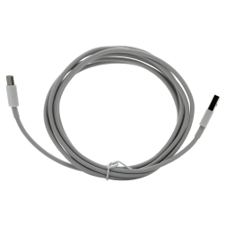 USB Type C Charging Cable (6ft)
