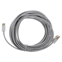 USB Type C Charging Cable (15ft)