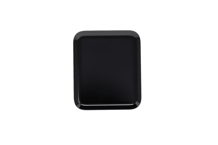 LCD Assembly for use with Apple Watch Series 3 (42mm GPS Only)