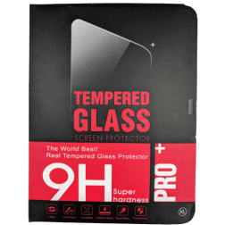 Tempered Glass for use with iPad Pro 10.5 (Retail Pack)