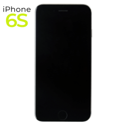 iPhone 6S AT&T 16GB Space Grey (Grade B+)