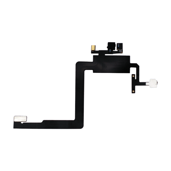 Sensor Flex for use with iPhone 11 Pro Max
