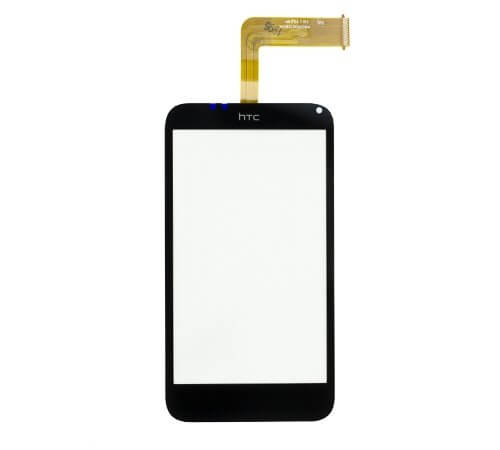 Digitizer and Front Glass for use with HTC Incredible 2 ADR6350
