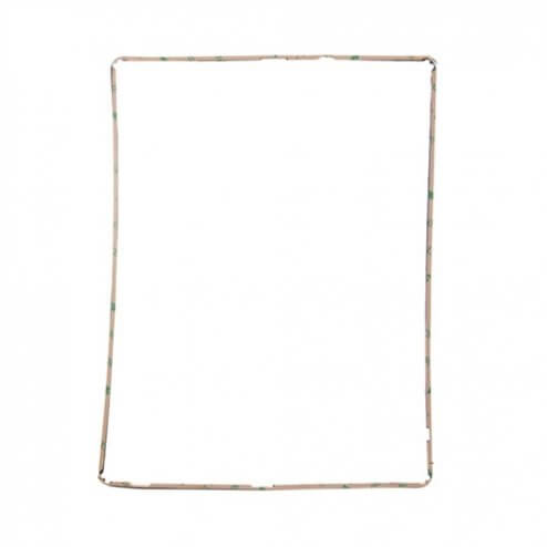 Adhesive for use with iPad 2/3/4 Bezel