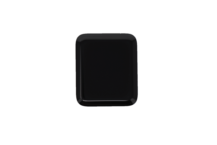 LCD Assembly for use with Apple Watch Series 3 (38mm GPS Only)