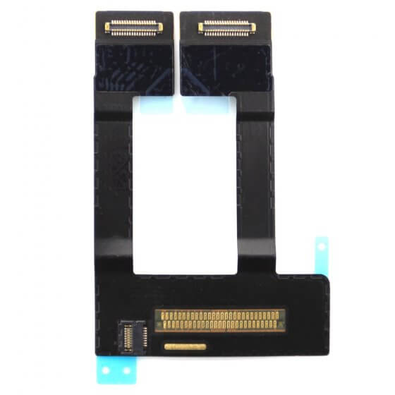 LCD Flex for use with iPad Pro 10.5