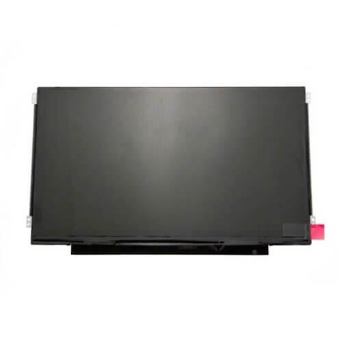 11.6 WXGA HD B116XW03V.1-HW:0B/FW:0 40 PIN for use with Lenovo X131E & Samsung XE303