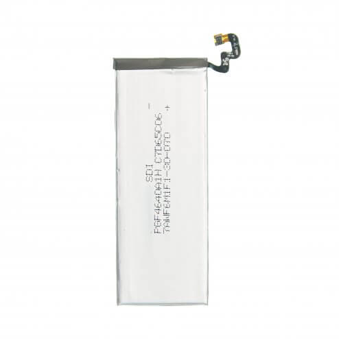 Battery for use with Samsung Galaxy Note 5 SM-N920