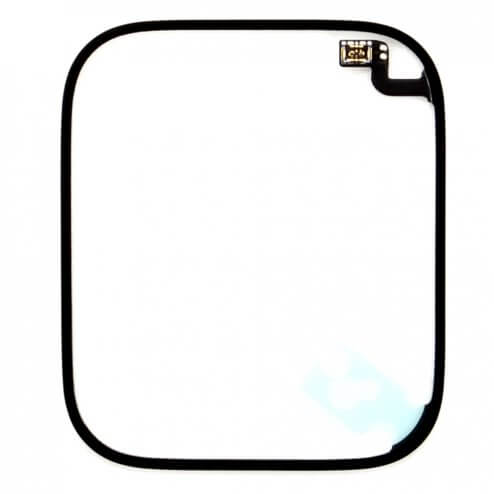 Force sensor  for use with iwatch 4- 40mm