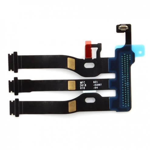 Touch/Lcd flex for use with iwatch 4- 44mm