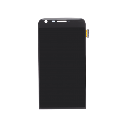 LCD/Digitizer without frame for use with LG G5  (Black)