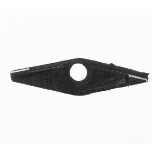 Sim Card Ejector Lever for use with iPhone 3G