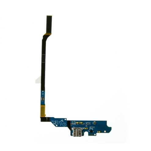 Charging Dock Flex Cable for use with Samsung Galaxy S4 T-Mobile m919