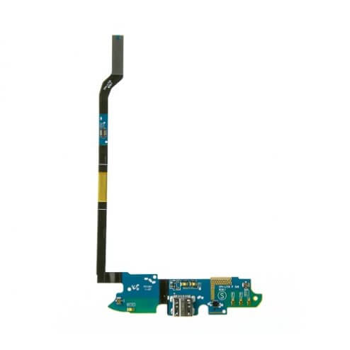 Charging Dock Flex Cable for use with Samsung Galaxy S4 Sprint l720