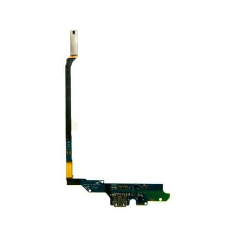 Charging Dock Flex Cable for use with Samsung Galaxy S4 AT&T i337