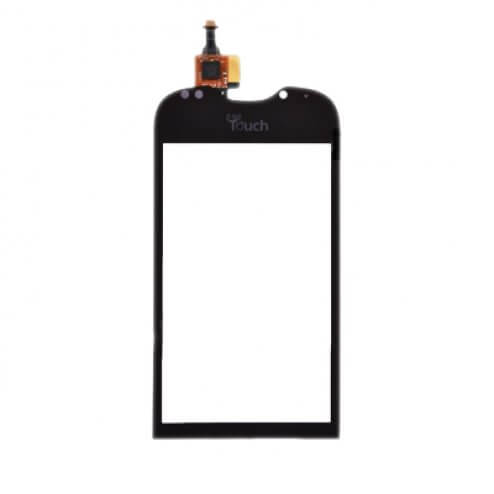 HTC Tmobile MyTouch Slide 4G Digitizer