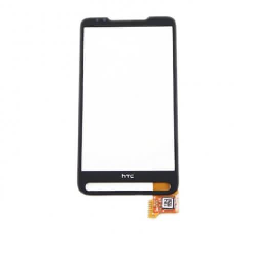 HTC HD2 digitizer (soldering type connector)