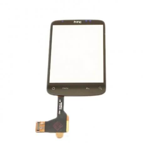 HTC Wildfire Digitizer CDMA