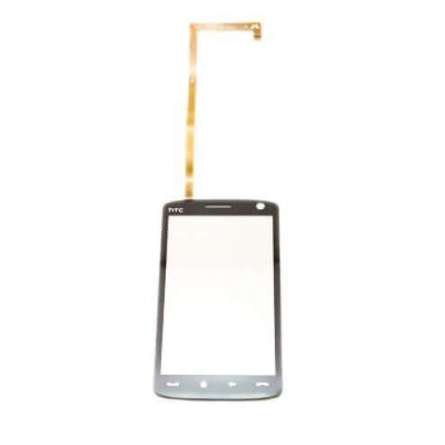 HTC Touch HD Digitizer