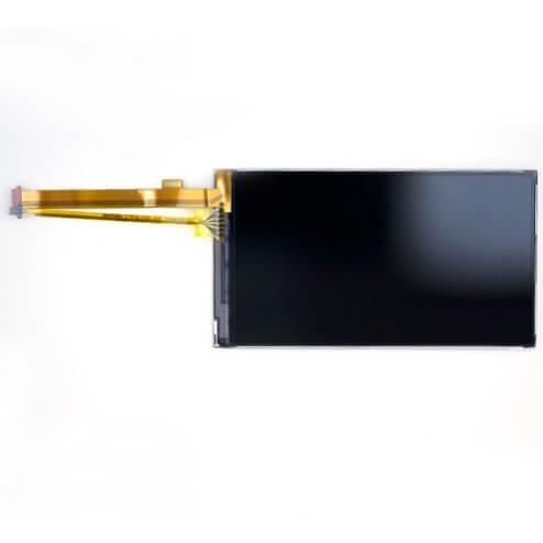 HTC EVO 3D LCD