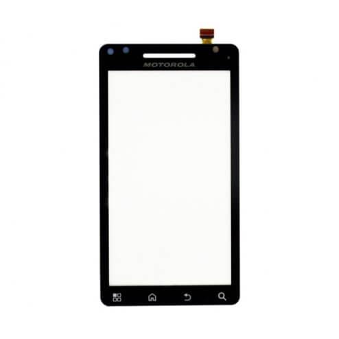 Motorola Droid2 Glass & Digitizer (A955)