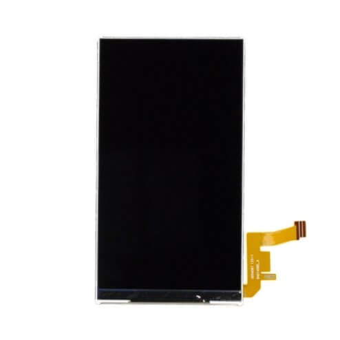 LCD (Type-A Small Flex) for use with Motorola Droid X2 MB870