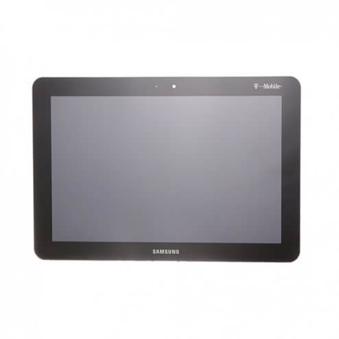 LCD Assembly for use with Samsung Galaxy Tab 10.1