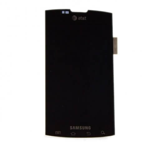 Samsung Captivate i897 LCD/Digitizer