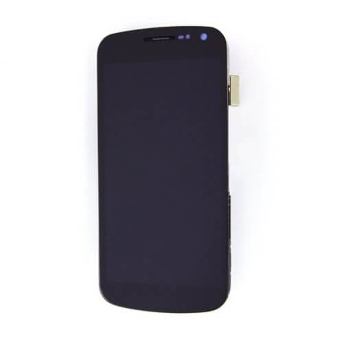 LCD & Digitizer Assembly for use with Samsung Galaxy Nexus Prime i9250 (Verizon) 13068A