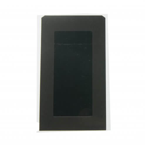 LCD Adhesive for use with Samsung Galaxy Note 2 N7100