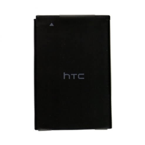 Replacement Battery for use with HTC Incredible 2 ADR6350