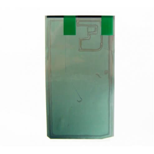 LCD Adhesive for use with Samsung Galaxy S5