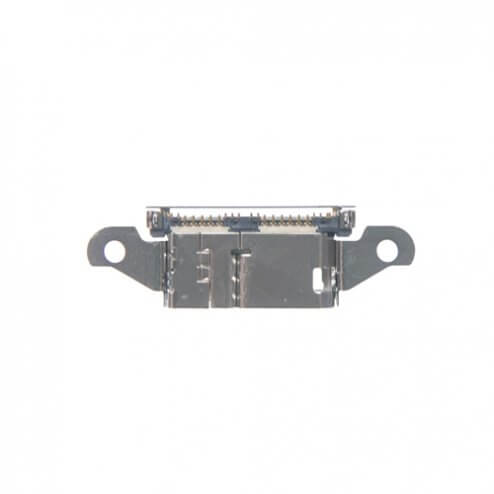 Charging Port for use with Samsung Galaxy S5 G900