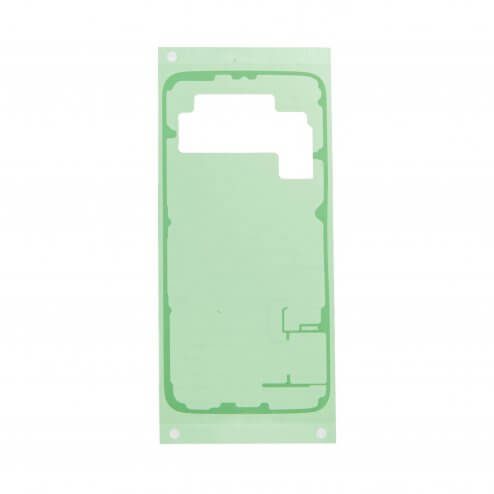 Back Cover Adhesive for use with Samsung Galaxy S6 SM-G920