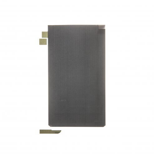 LCD Adhesive for use with Samsung Galaxy S6 Edge G925