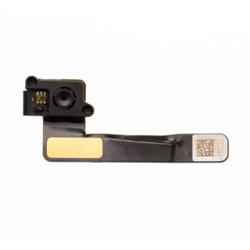 Front Camera for use with iPad Air, iPad Mini & Mini w/ Retina