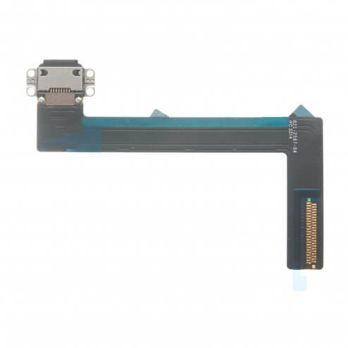 Dock Connector Flex for use with iPad Air 2, Black