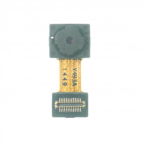 Front Camera for use with LG G3 D850, VS985