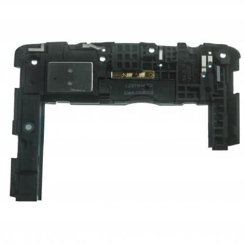 Loudspeaker for use with LG G3 D850, VS985, White