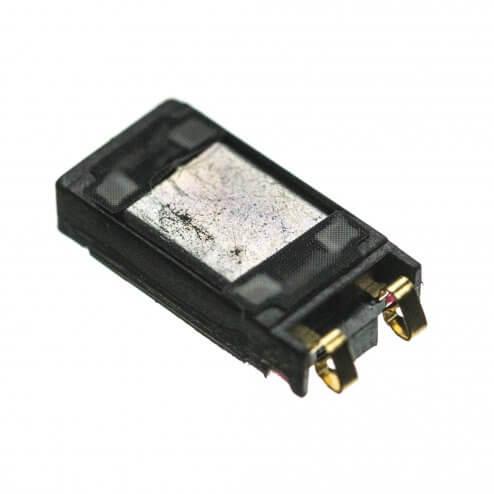 Earpiece Speaker for use with LG G3 D850, VS985