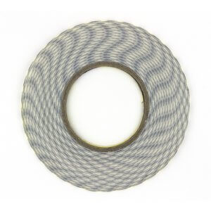 Universal Adhesive Tape (2mm x 150 ft) Rolls for use with HTC Smartphones