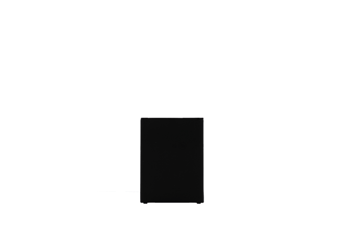 Battery for use with LG V20