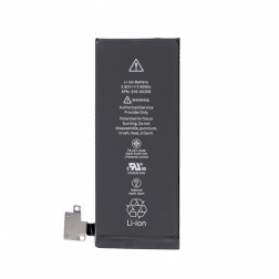 Replacement Battery for use with iPhone 4S